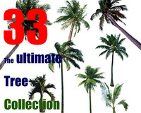 The Ultimate Tree Collection 4