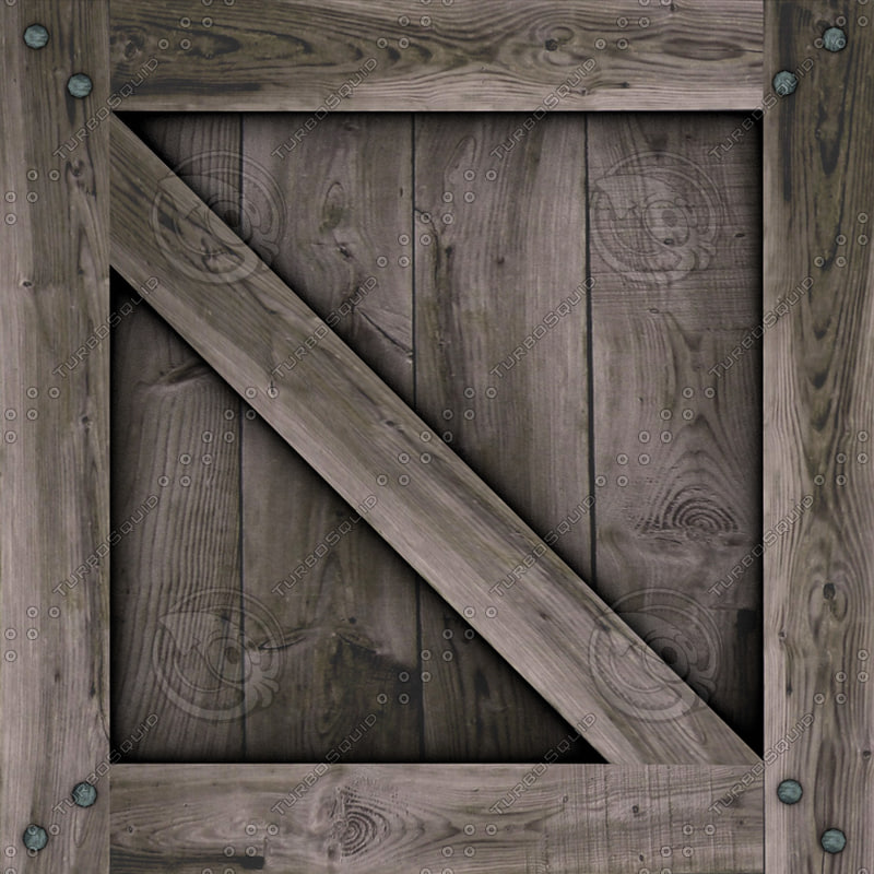 Texture Other Crate Storage