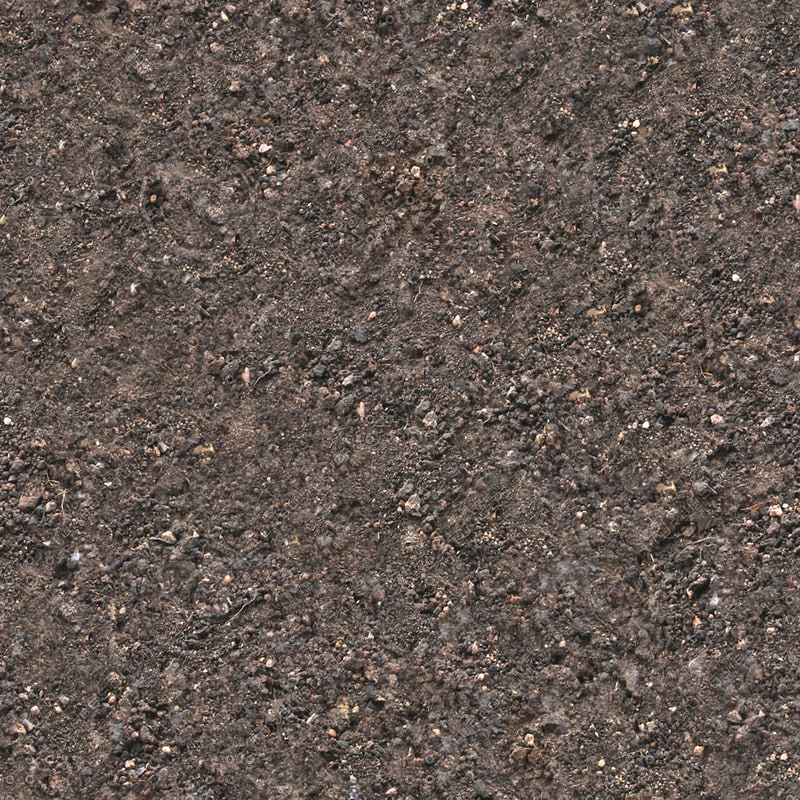 Texture jpg dirt texture seamless for Soil texture