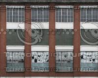 factory 7.jpg