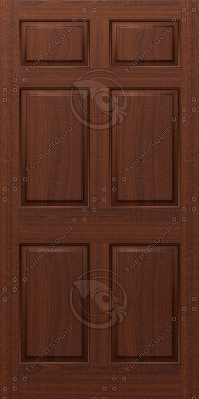 Texture other raised panel door for Raised panel door templates