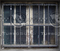 grating_glass_window.bmp