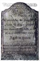 gravestone 89.jpg