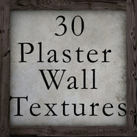 Half Timbered Texture Set