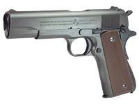 M1911A1.rar