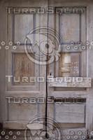old_door_02.jpg
