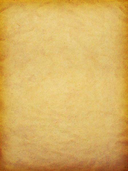 Texture Other Parchment Paper Scroll
