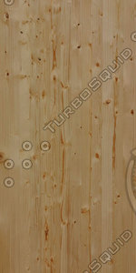 Long Pine Panel