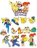 Pokemon collection.ai