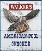 pool snooker sign.jpg
