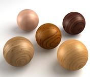 5_wood_textures_part2.rar