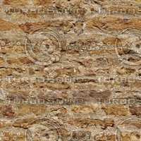sandstone wall 4d.jpg