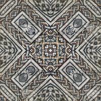 seamless mosaic floor 1.jpg