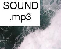 sea sound