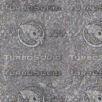 Tileable Stone Texture