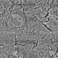 stone_tile_1.jpg