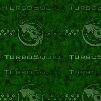 topiary_01.jpg