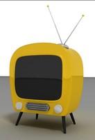 TV_XSI.zip
