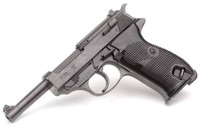 Walther P38.rar