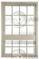 window026.jpg