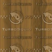 wood type -4- Xtruder