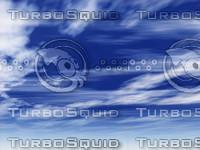005(a) la 5000 - ultra sky.jpg