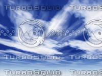 006(a) la 5000 - ultra sky.jpg