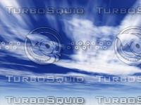 007(a) la 2500 - ultra sky.jpg