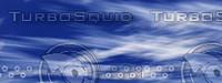 008(b) la 10000 - ultra sky.jpg