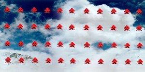 70 texture ciel divers 1024x512