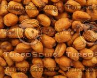 corn texture