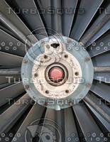 motor texture
