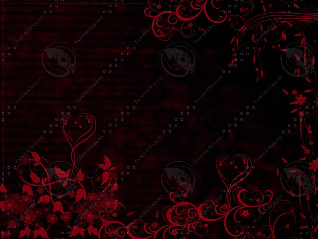 Texture Other dark gothic background