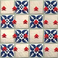 50  texture carrelage bleu 01 600x600 .zip