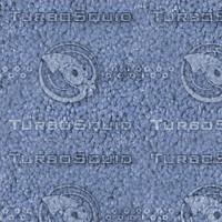 bluecarpet.jpg