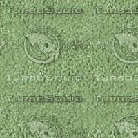 greencarpet.jpg