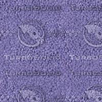 purplecarpet.jpg