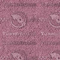 rosecarpet.jpg