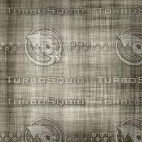 Fabric / Rug 3000 x 3000