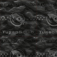 metal texture, 2048 x 2048