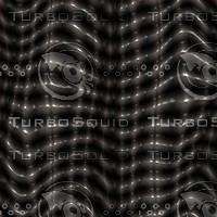Black - Silver Structure, 2048 x 2048