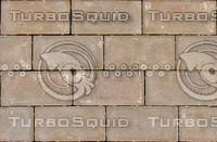 Brick 23 - Tileable