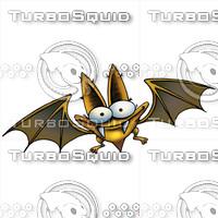 Bat5_Crazy_3030x1320_rgb_300dpi.zip