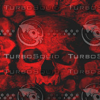 Bones.256x256 red.