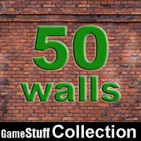 Collection_Walls_01