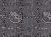 Carpet 1 - Tileable