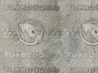 Cement 14 - Tileable