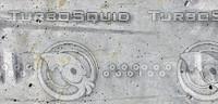 Cement 23 - Tileable