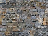 Stone Wall_Chief Joseph2.jpg