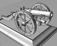 Cannon.wav
